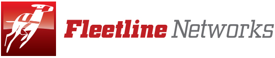 Fleetline Networks